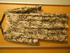 Woollen dress 14 new
