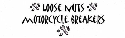 loosenutsmotorcyclebreakers
