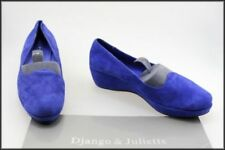 Casual Django & Juliette Shoes for Women