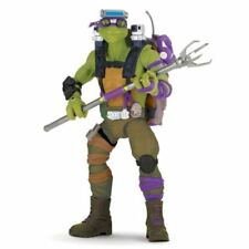 Figuras de acción de TV, cine y videojuegos Donatello, tortugas ninja