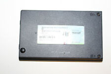 HDD Cover HP Compaq 6830s (379191-002)