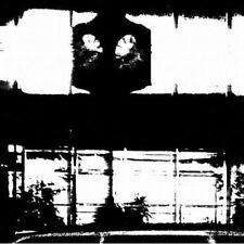 Tom Carter - Monument [CD]