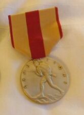 US NAVY, EXPEDITIONARY MEDAL, FULL SIZE, CURRENT MANUFACTURE