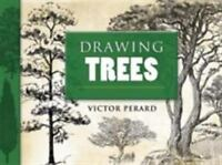 Drawing Trees (Paperback or Softback)