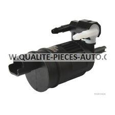 Pompe de Lave Glace - Renault Twingo
