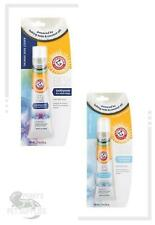 Arm & Hammer Fresh Coconut Mint Toothpaste Dogs or Puppy 57g