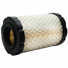 Lawnmower Air Filter Cartridge for Briggs & Stratton 796031, 31A507-0133-G5