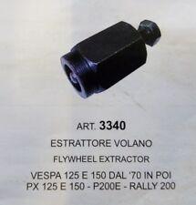 I 3340 Estrattore Volano VESPA