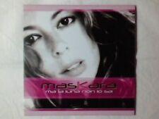 CD musicali SACD