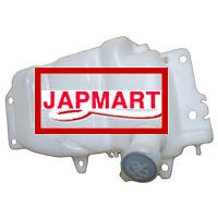For Mitsubishi Fk415 85-91 Washer Bottle 4049jmb3