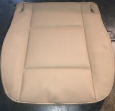 *NEW* BMW ( E53/70/71/83 )Schwarz Front Seat Upholstery & Cover Base ( Fits X5 )