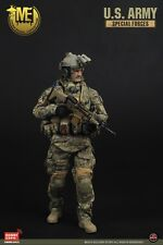 1/6 SOLDIER STORY SS076 2013 HEC BEIJING EXCLUSIVE US ARMY SPECIAL FORCES FIGURE