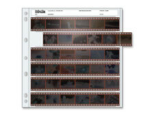 Print File 35-6HB 35mm Negative Preservers 100 Pack (Same Shipping Any Qty)