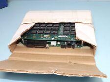 Telecor Xl Card Intercom Pa Paging Thp-A Rev2 Audio Buffer Board