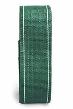 Frost King 2-1/4 x 39 PW39G Polypropylene Lawn Furniture Re-Webbing