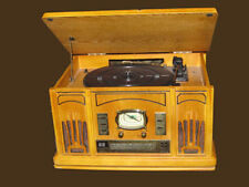 OLD TIME RADIO   YOURS TRULY JOHNNY DOLLAR VOL # 4  OTR