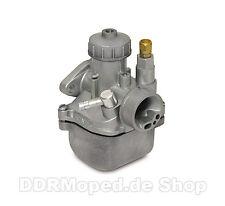 Vergaser 16N1-5 für Simson Schwalbe KR51/1 Motor - komplett Neu
