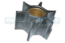 Mercury 150 175 200 220 225 HP V Water Pump Outboard Impeller