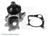 Blue Print Water Pump ADJ139118 - BRAND NEW - GENUINE - 5 YEAR WARRANTY