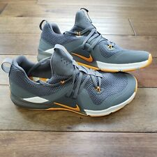 Men's Nike Zoom Train Command Tennessee Volunteers Shoes Size 13