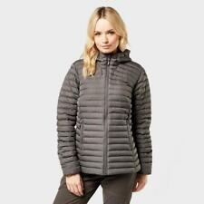 New Berghaus Women's Nula Baffle Jacket