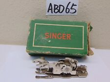 SINGER SEWING MACHINE PART FOR CLASS 206 MACHINES 121387 HEMSTITCHER