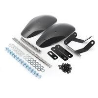Moto Universel Main Protection Vent Déflecteur Protection Bouclier