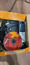 cordless ip phone Gigaset S685
