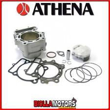 P400220100003 GRUPPO TERMICO 250 cc 76mm standard bore ATHENA HUSQVARNA TE 250 H