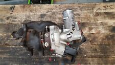 VW GOLF MK5 GTI 2.0 TFSI AXX TURBO TURBOCHARGER 06F145701B
