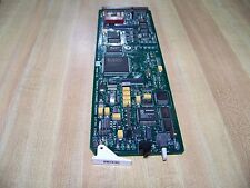 Grass Valley 8960ENC SDI to NTSC/PAL Encoder Module
