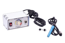 Thermal / Eye Cautery Free Shipping Eye Dental Ent Equipment's Manufacturer