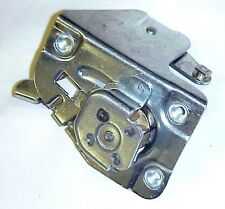 1964 1965 1966 Left Door Latch Assembly Chevy GMC Pickup Truck 64 65 66 EACH