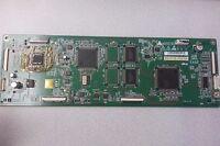 Sony NA18106-500704 (NA26701-B441) Digital Control Board