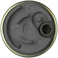 Electric Fuel Pump Spectra SP1129
