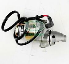 SUZUKI MOTORCYCLE STARTER MOTOR REPLACING 3110040B0 SM10230 3110040B01 31100LT80