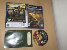 Videogiochi PAL (UK standard) Metal Gear Solid Anno di pubblicazione 2006