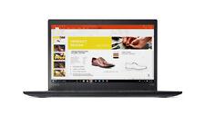 "Lenovo ThinkPad T470S 14"" FHD (256GB SSD, Intel Core i5-7th 16gb RAM, Windows 10"