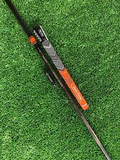 Mitsubishi Chemical (Rayon) Tensei CK Orange 60 X Shaft Inc Adapter + Grip
