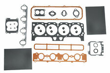 FITS FORD MERCRUISER  3.7  3.7L 224  MARINE VICTOR REINZ  HEAD GASKET SET