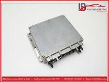 MERCEDES S-KLASSE COUPE (C140) SEC/CL 500 Steuergerät ASR PML 0155455732 BOSCH