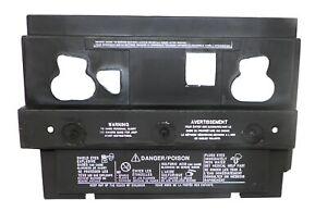 Genuine Ford 1L3Z-10A682-AA Heat Shield 1L3Z10A682AA