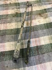 Vintage Trico Wiper Arm Unique