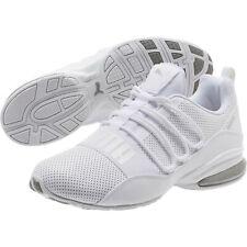 PUMA Men's Cell Regulate Running Shoes