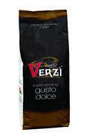 CAFFE VERZI MISCELA SUPER VENDING GUSTO DOLCE CAFFE IN GRANI 6 KG (8,00/KG)