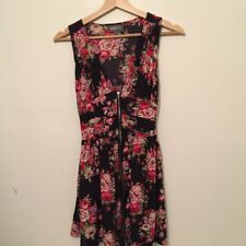 *REDUCED* Floral Dress By Apricot