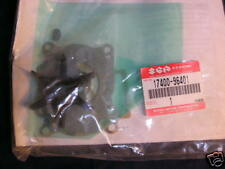 Suzuki Outboard Water Pump Part Number 17400-96401