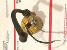 Vintage McCulloch BP-1 Chainsaw Coil Assembly 59094 NOS