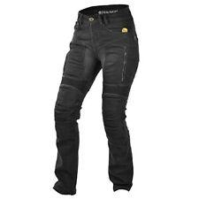 Motorradjeans-Hosen aus dem Para-Aramid Frauen