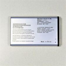 NEW ZTE MF923 Hotspot Mifi Replacement Battery 3.7V 2800 mAH Li3728T42P3h794977